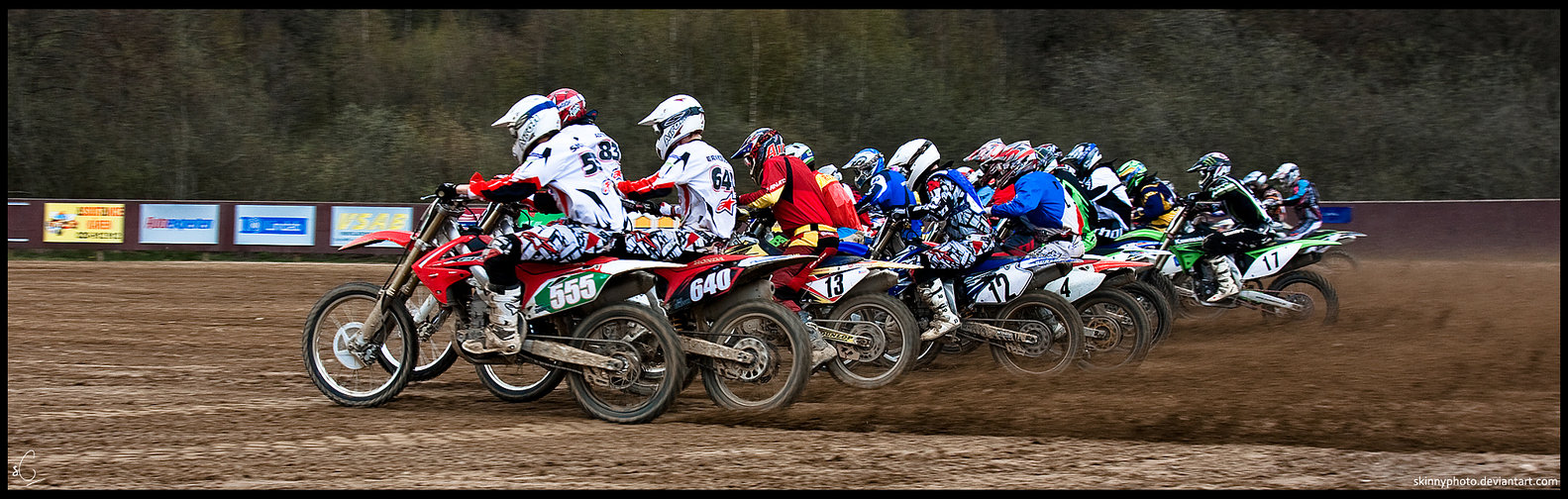 MX_bike_Race
