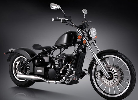 Regal-Raptor-Bobber