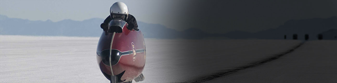 Burt_Munro_fastest_indian