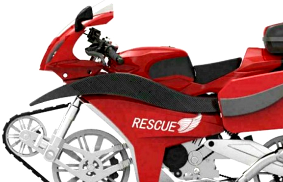 china-rescue-bike1