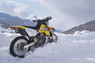 enduro-winter