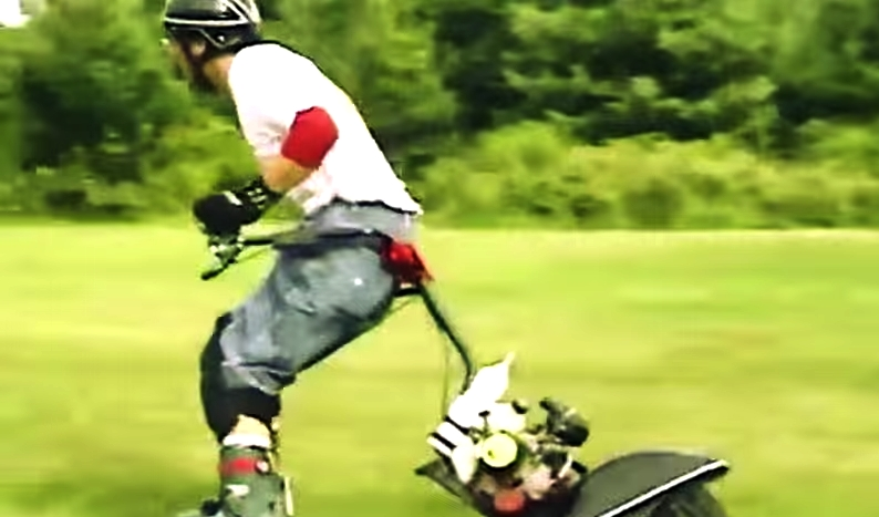 scooter-inline-skate